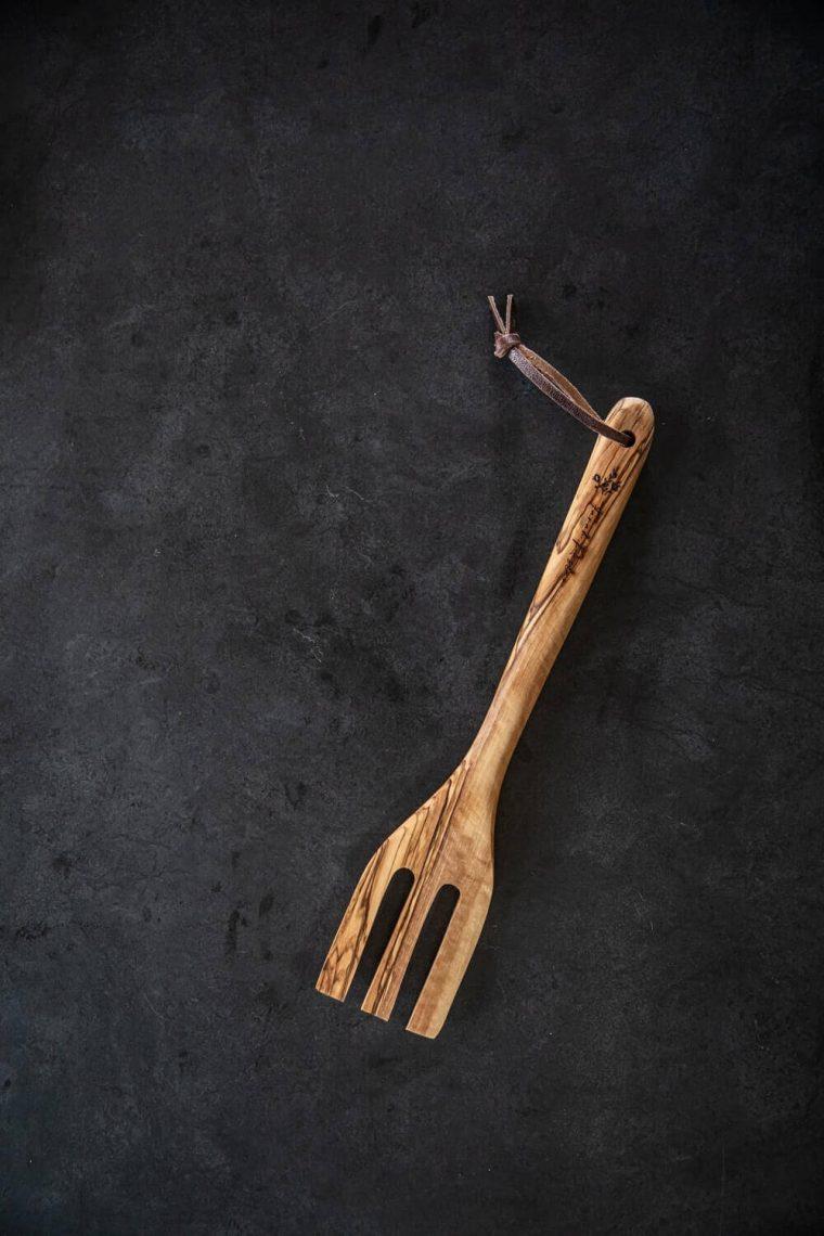 exotic-rustic-fork/