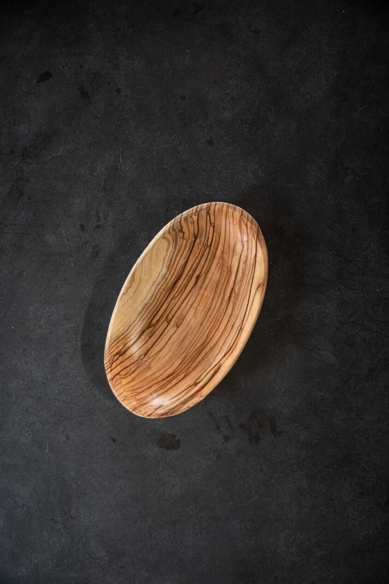large-oval-plate